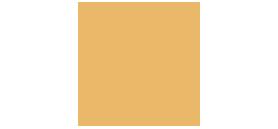 Baheej Logo